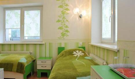 Van Vila - Search available rooms and beds for hostel and hotel reservations in Klaipeda 8 photos